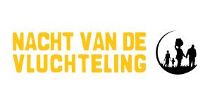 EHBO in Nederland EHBOinnederland EHBO'er ehbo'ers 12