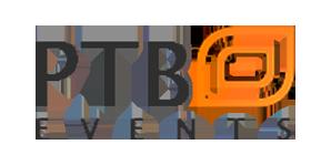 EHBO festivals ehbo festival feesten eerste hulp bij ongelukken 8