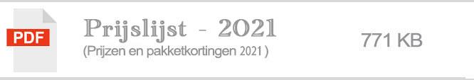 EHBO bedrijfsevenementen ehbo bedrijfsevenement zakelijk event eerste hulp-bij ongelukken prijslijst 2021